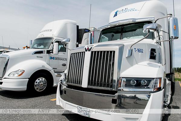 2016-Camions-Rassemblement 2.0-Hors Route