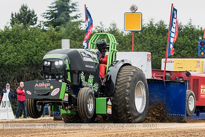 F20160604a142058_5101-Deutz-Fahr 7250-Warrior