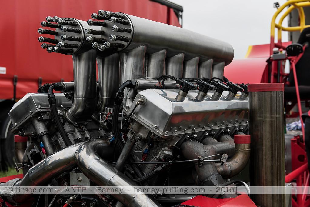 F20160604a120857_0600-Truck Power
