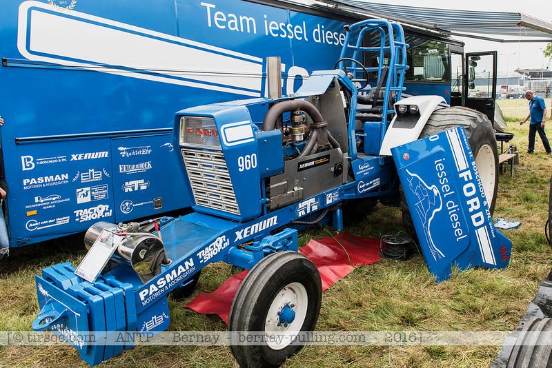 F20160604a122536_0696-Ford 9600-iessel diesel