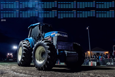 F20150808a195114_9054-24x36-New Holland 8870