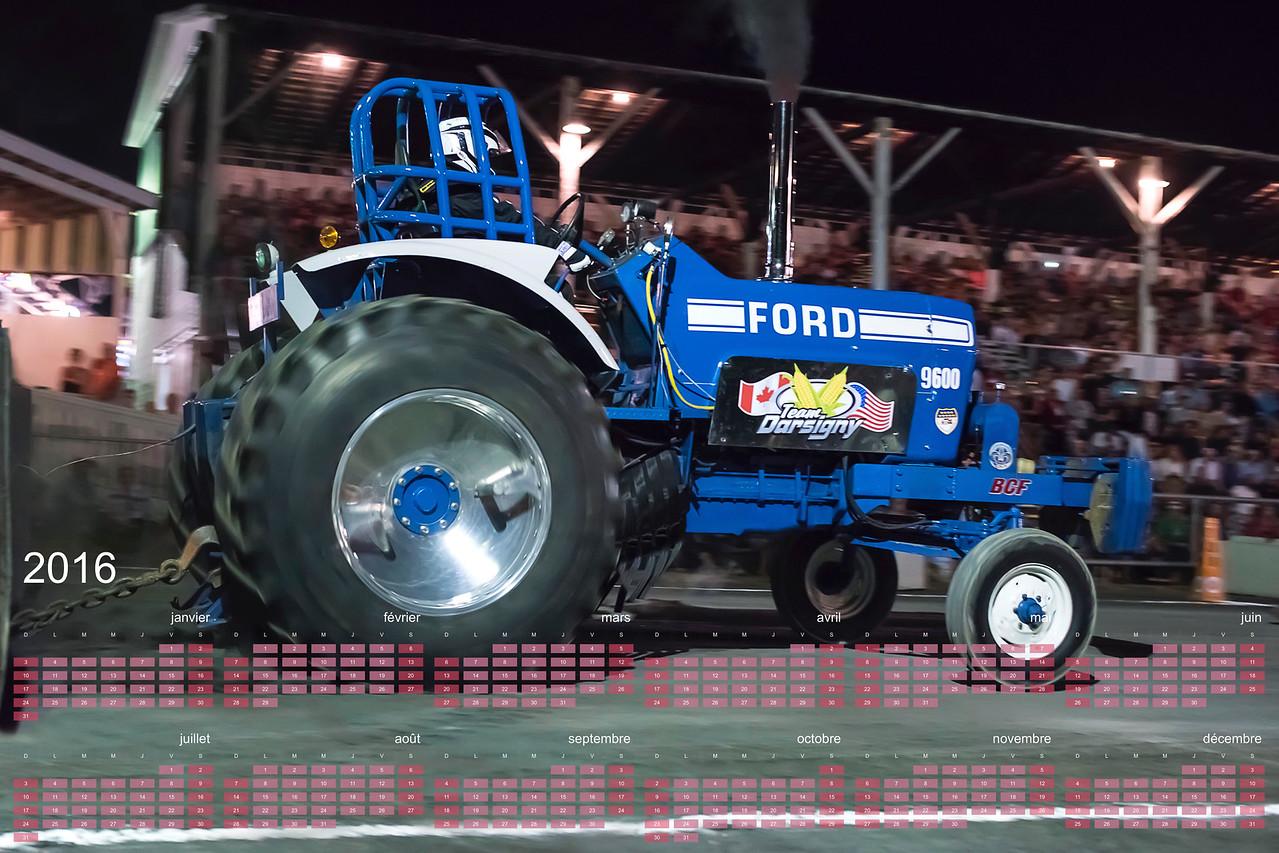 F20150905a204452_9857-16x24-Ford 9600-Darsigny Team