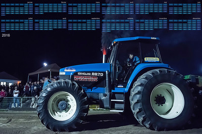 F20150808a201810_9136-24x36-New Holland 8870