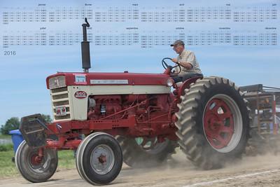 F20150627a122810_6380-16x24-Inter McCormick Farmall 560