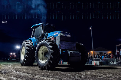 F20150808a195114_9054-16x24-New Holland 8870