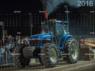 F20130810_4205-18x24-Ferme Mésange-Ford 8870