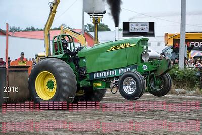 F20150912a183014_1017-16x24-John Deere-Pumping Iron