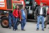3/29/2012 - High School Tractor Day Activities
