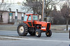3/31/2011 - Tractor Day