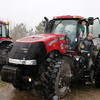 033116-MS-TractorDay-004