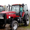 033116-MS-TractorDay-003