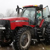 033116-MS-TractorDay-005