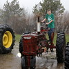 033116-MS-TractorDay-008