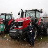 033116-MS-TractorDay-011