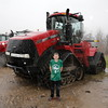 033116-MS-TractorDay-010
