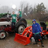 033116-MS-TractorDay-007