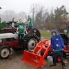 033116-MS-TractorDay-006