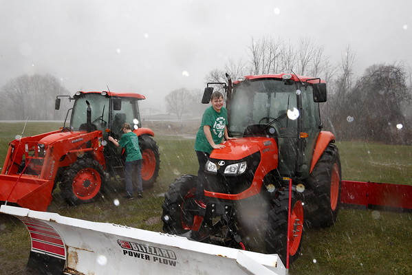 033116-MS-TractorDay-012