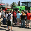 4/1/2010 -  Tractor Day