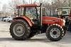 033006_FFA_TractorDay_106