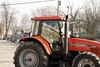 033006_FFA_TractorDay_108