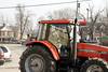 033006_FFA_TractorDay_109