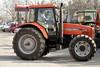 033006_FFA_TractorDay_107