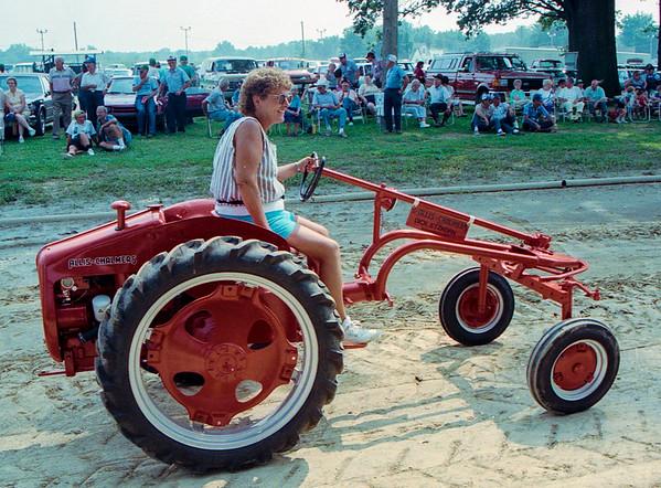 1990PortlandTractor-13