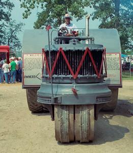 1990PortlandTractor-24