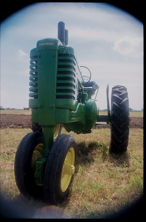 1990TiptonTractor-14