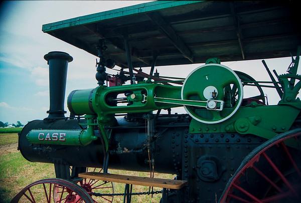1990TiptonTractor-34