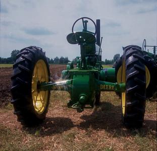 1990TiptonTractor-21