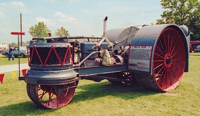 1990TiptonTractor-3