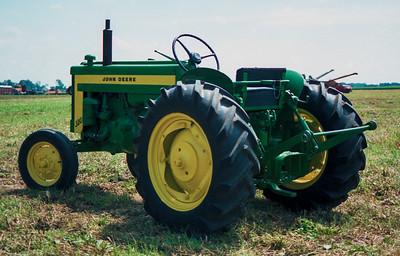 1990TiptonTractor-28