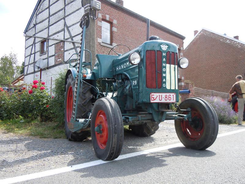 DSCN6634