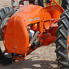 Allis-Chalmers G rr rt