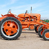 Allis-Chalmers G side rt