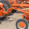 Allis-Chalmers G ft rt