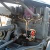 Minneapolis 1926 27-42 engine