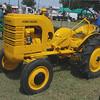 JD LI garden tractor ft lf