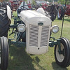 Ferguson TO35 1957 front