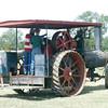 Eclipse Steam Tractor rr rt