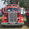 Kenworth 1952 front