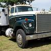 Dodge 950 Diesel Dump Truck ft rt