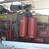 A LF engine lf1