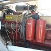 A LF engine lf3
