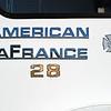 A LF logo