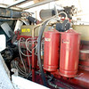 A LF engine lf2