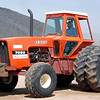 Allis Chalmers 1975 7080 ft ;f