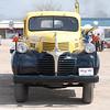 Dodge 194x front